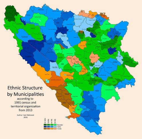 1991 Census