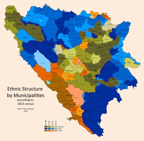 2013 Census