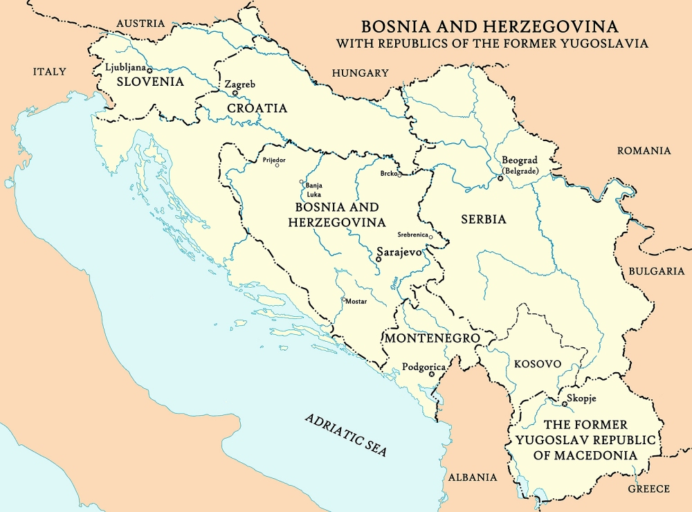 BH_YugoslaviaMap small version