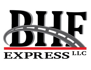 BHF Express, LLC