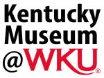 Kentucky Museum Logo