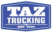 TAZ Trucking